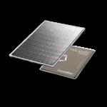 100 x 1g Fine Silver CombiBar™