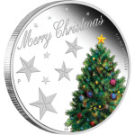 2013_Christmas_1_2oz_Silver_Proof_Coin_a__64248_zoom