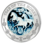 Lunar-Horse-Agate-3oz-Silver-Proof3