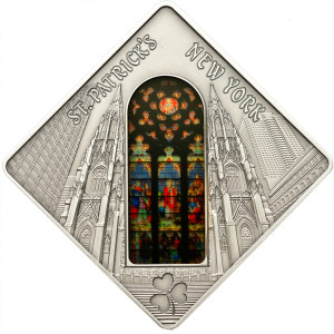 PW1115_Saint Patrick's Cathedral - Stained Glass_r