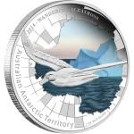 0-australian-antarctic-territory-series-wandering-albatross-2014-1oz-silver-proof-coin-reverse
