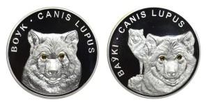 2007wolfs