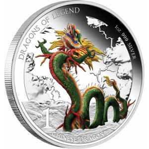 Dragons-Legend-Chinese-Dragon-Coin-Reverse1