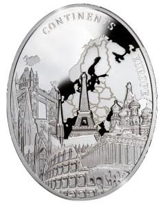 Europe-Reverse