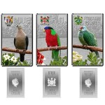 birds_pacific_group_coins_web_res B