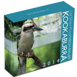 0-australian-kookaburra-2014-1oz-silver-proof-high-relief-coin-shipper