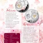 Wedding Coin_2014_EN-002