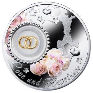 Wedding_coin_reverse