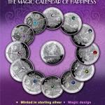 Magic Calendar_SILVER_00_ALL_SET_EN-001