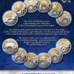 Zodiac Signs II_Ag_2013_SET_EN (1)-001
