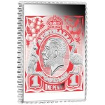0-king-george-v-centenary-of-stamps-2014-half-oz-silver-proof-stamp-coin-set-reverse