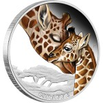 0-mothers-love-giraffe-2014-half-oz-silver-proof-coin-reverse