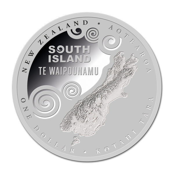 South-Island-Silver-Coin_0
