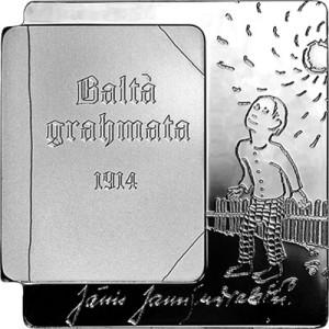 white book 2