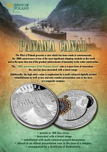 PANAMA CANAL_EN-001