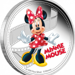 05-2014-Disney-MinnieMouse-Silver-1oz-Proof-OnEdge-LowRes