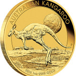 2015-gold-kangaroo
