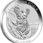 2015-silver-koala
