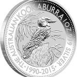 2015-silver-kookaburra