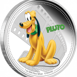 21-2014-Disney-Pluto-Silver-1oz-Proof-OnEdge-LowRes