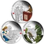 3536-the-anzac-spirit-100th-anniversary-2014-half-oz-silver-three-coin-set-all-coins-1807