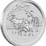 yera-of-goat-silver