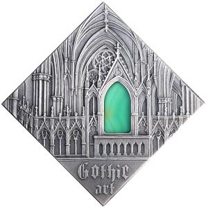 02_Gothic_art_reverse