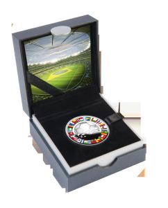 Soccer_coin_case2