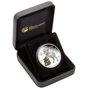 0-baby-goat-2015-half-oz-silver-proof-coin-case-2210