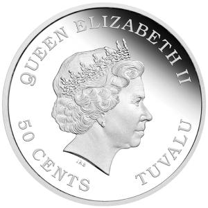 0-baby-goat-2015-half-oz-silver-proof-coin-obverse-2210