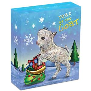 0-baby-goat-2015-half-oz-silver-proof-coin-shipper-2210