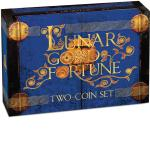 3640-lunar-good-fortune-2015-year-of-the-goat-1oz-silver-proof-two-coin-set-shipper