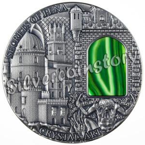 crystalpena1_silvercoin