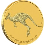 0-mini-roo-2015-five-gram-gold-coin-reverse