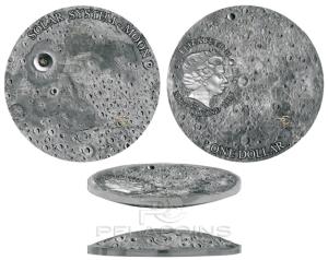 solar_system_moon