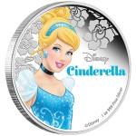 0-disney-princesses-cinderella-2015-silver-proof-coin-reverse