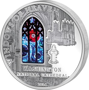 5147_cook-islands-2014-windows-of-heaven-washington-cathedral-lunar-rock-silver-coin-50-g_1