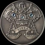 bu0465_belarus-2013-signs-of-the-zodiac-libra-antique-finish-silver-coin_r3