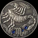 bu0466_belarus-2013-20-rubles-signs-of-the-zodiac-scorpio-antique-finish-silver-coin_r3