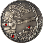 bu0467_belarus-2013-signs-of-the-zodiac-sagittarius-antique-finish-silver-coin_r3_1