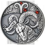 by_2014_zodiac_aries_1