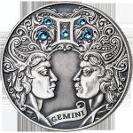 by_2014_zodiac_gemini_1