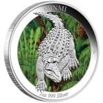 0-Australian-age-of-dinosaurs-minmi-2015-1oz-silver-proof-coloured-coin-reverse