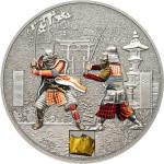 27286_History of the Samurai_r