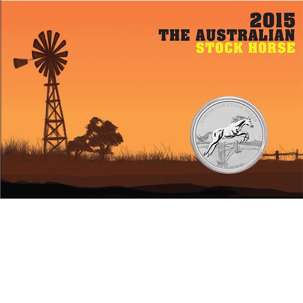 0-Australian-stock-horse-2015-1oz-silver-coin-in-card-Incard
