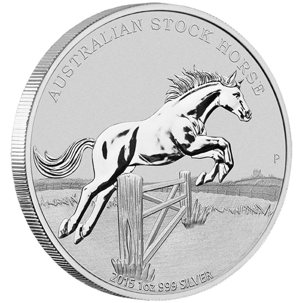 0-Australian-stock-horse-2015-1oz-silver-coin-in-card-reverse