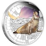 0-01-2015-AAT-ElephantSeal-Silver-1oz-OnEdge