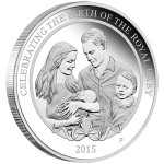 0-01-2015-RoyalBaby-Silver-1oz-Proof-Reverse