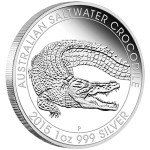 0-01-2015-SaltwaterCrocodile-Silver-1oz-Proof-reverse