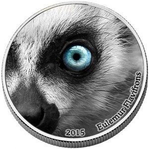 nature-s-eyes-eulemur-flavifrons-2000-francos-cfa-2oz-silver-coin-republic-of-the-congo-2015 (1)